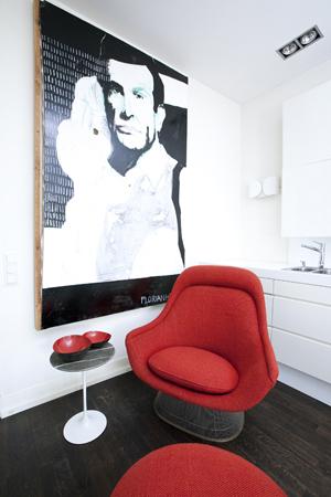 Galerie Marcus Arndt